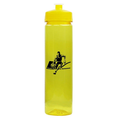 24-oz-polysure-revive-bottle-Translucent Yellow-Oasispromos