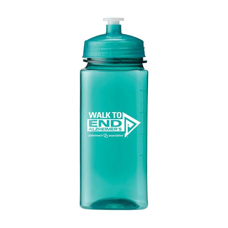 24-oz-polysure-squared-up-bottle-Translucent Aqua-Oasispromos