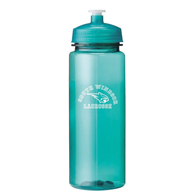 24-oz-polysure-trinity-bottle-Translucent Blue-Oasispromos