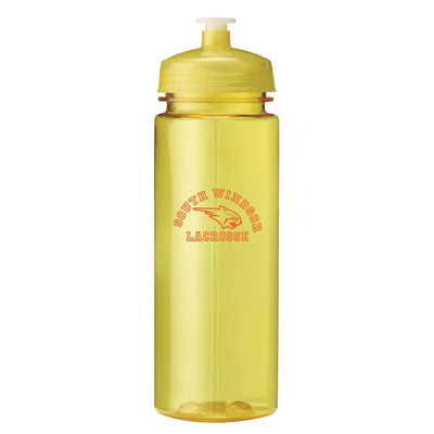 24-oz-polysure-trinity-bottle-Translucent Yellow-Oasispromos