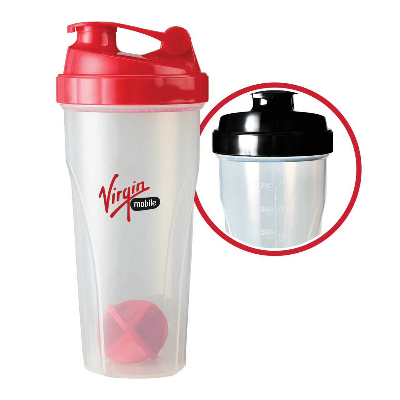 24-oz-shake-it-bottle-Black-Oasispromos