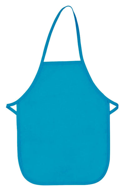 no-pocket-child-bib-apron-non-adj-neck-ds-250np-21-Oasispromos