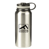 27-oz-rainier-stainless-steel-bottle-Stainless Steel-Oasispromos