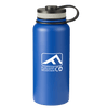 27-oz-rainier-stainless-steel-bottle-Matte Blue-Oasispromos