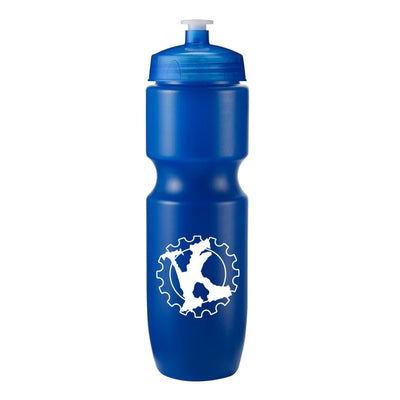 28-oz-bike-bottle-Blue-Oasispromos