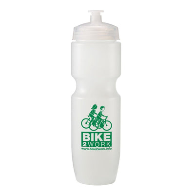 28 oz. Bike Bottle - Oasis Promos