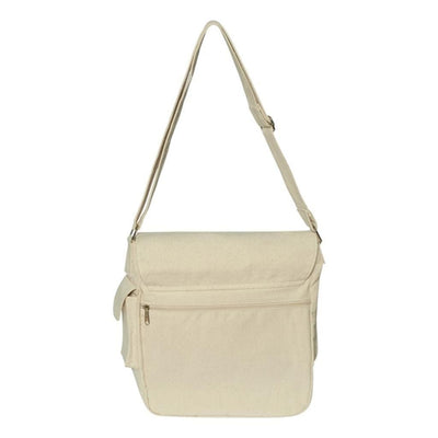 tf1265-hyp-canvas-messenger-bag-with-top-flap-5-Oasispromos