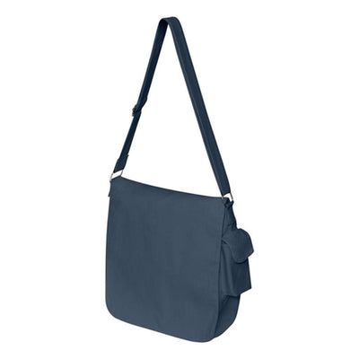 tf1265-hyp-canvas-messenger-bag-with-top-flap-6-Oasispromos