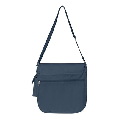 tf1265-hyp-canvas-messenger-bag-with-top-flap-7-Oasispromos