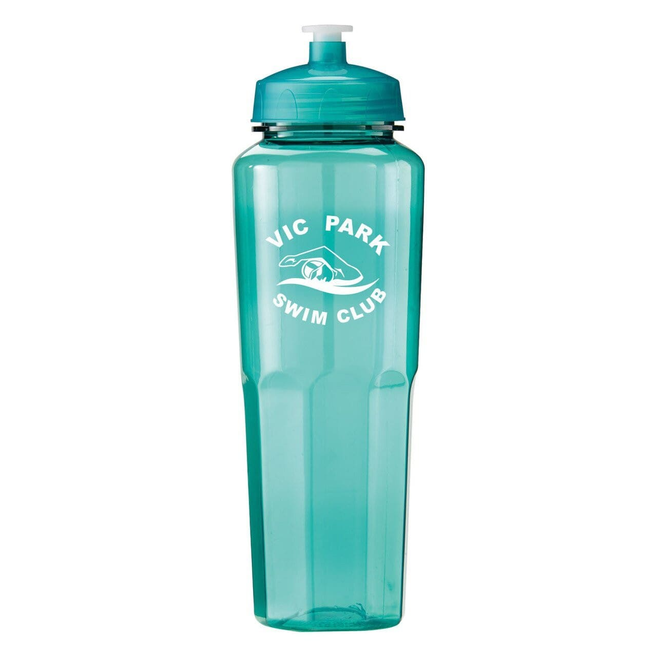 32-oz-polysure-retro-bottle-Translucent Aqua-Oasispromos