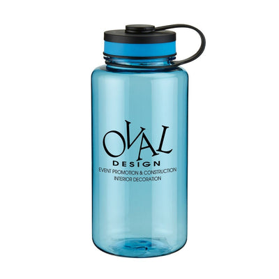32 oz. Tritan™ Robust Bottle - Oasis Promos