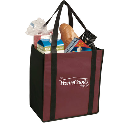 non-woven-two-tone-grocery-tote-13-Oasispromos