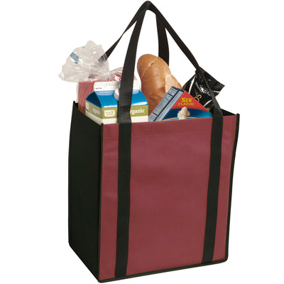 non-woven-two-tone-grocery-tote-14-Oasispromos