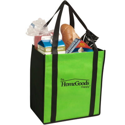 non-woven-two-tone-grocery-tote-15-Oasispromos