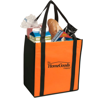 non-woven-two-tone-grocery-tote-White-Oasispromos