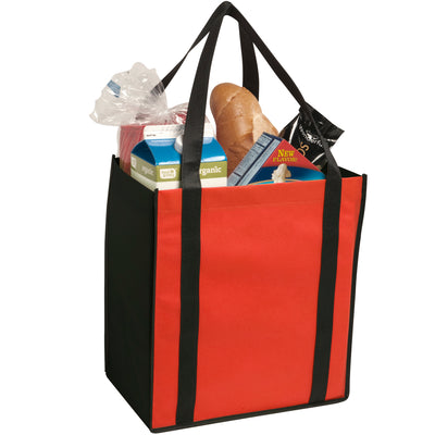 non-woven-two-tone-grocery-tote-8-Oasispromos
