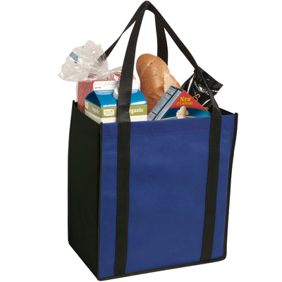non-woven-two-tone-grocery-tote-10-Oasispromos