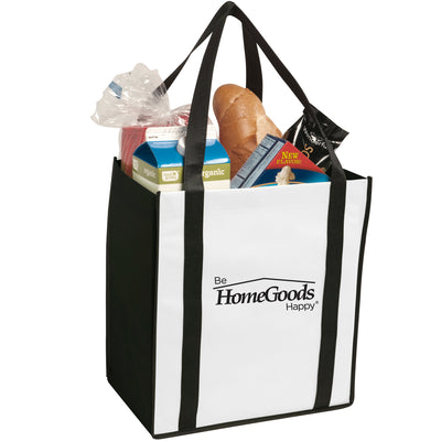 non-woven-two-tone-grocery-tote-11-Oasispromos