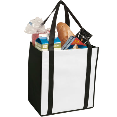 non-woven-two-tone-grocery-tote-12-Oasispromos