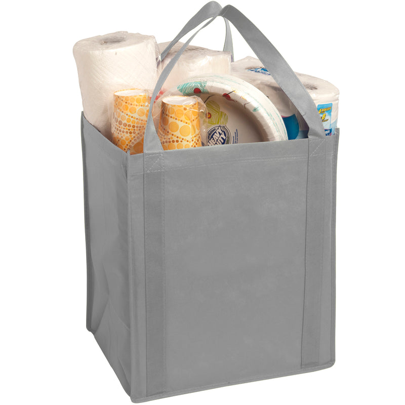 large-non-woven-grocery-tote-Burgundy-Oasispromos