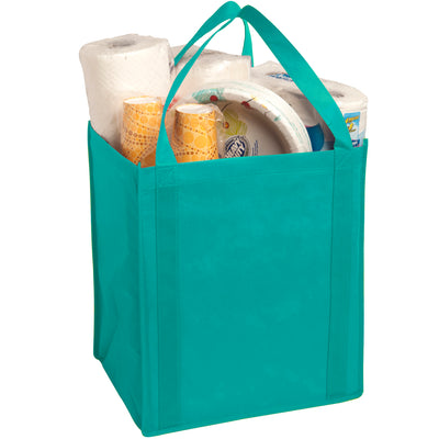 large-non-woven-grocery-tote-Gold-Oasispromos