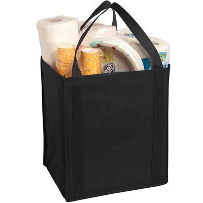 large-non-woven-grocery-tote-Pink-Oasispromos