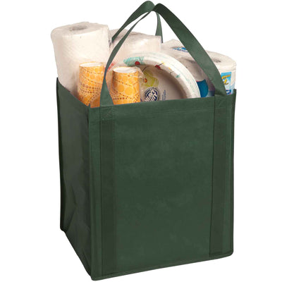 large-non-woven-grocery-tote-Teal-Oasispromos