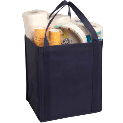 large-non-woven-grocery-tote-Tan-Oasispromos