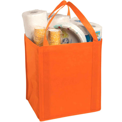 large-non-woven-grocery-tote-Black-Oasispromos