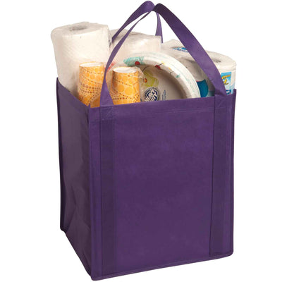 large-non-woven-grocery-tote-Red-Oasispromos