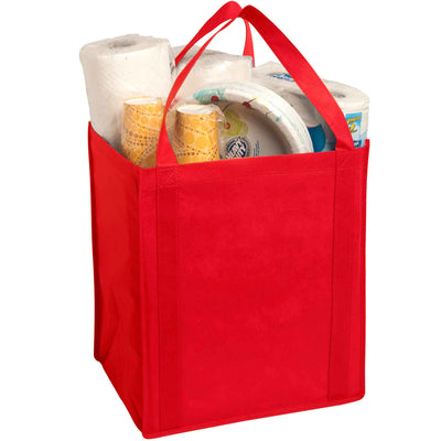 large-non-woven-grocery-tote-Grey-Oasispromos