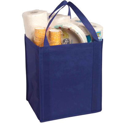large-non-woven-grocery-tote-Purple-Oasispromos