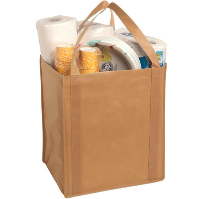 large-non-woven-grocery-tote-15-Oasispromos