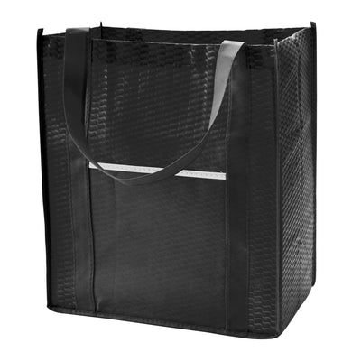 riptide-non-woven-grocery-tote-Black-Oasispromos