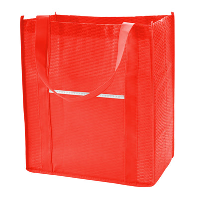 riptide-non-woven-grocery-tote-Red-Oasispromos