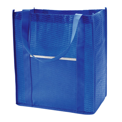 riptide-non-woven-grocery-tote-6-Oasispromos