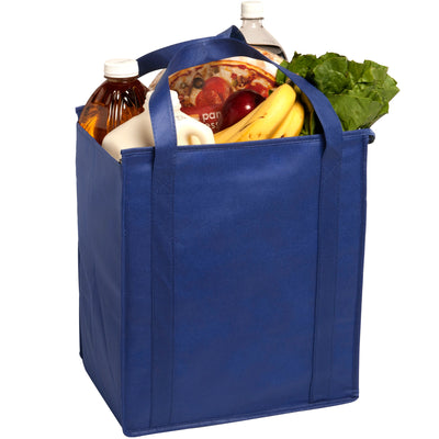 insulated-large-non-woven-grocery-tote-Red-Oasispromos