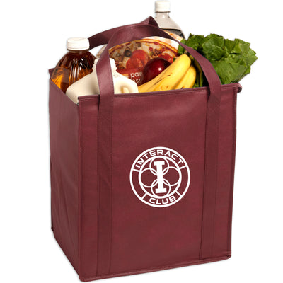 insulated-large-non-woven-grocery-tote-Burgundy-Oasispromos