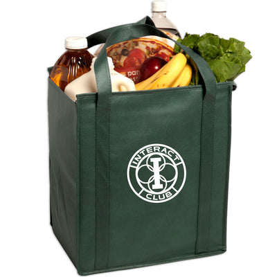 insulated-large-non-woven-grocery-tote-Black-Oasispromos