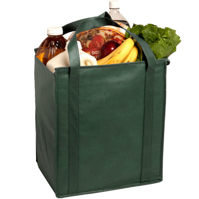 insulated-large-non-woven-grocery-tote-8-Oasispromos