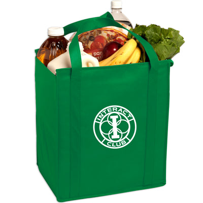 insulated-large-non-woven-grocery-tote-9-Oasispromos