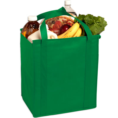 insulated-large-non-woven-grocery-tote-10-Oasispromos