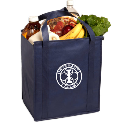 insulated-large-non-woven-grocery-tote-11-Oasispromos
