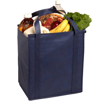 insulated-large-non-woven-grocery-tote-12-Oasispromos