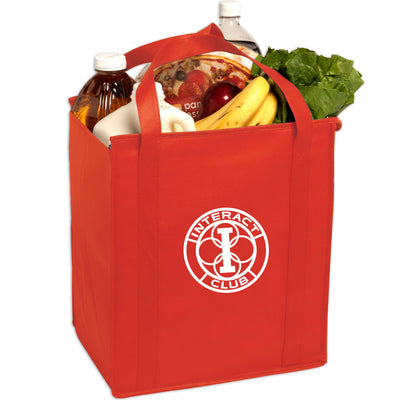 insulated-large-non-woven-grocery-tote-13-Oasispromos
