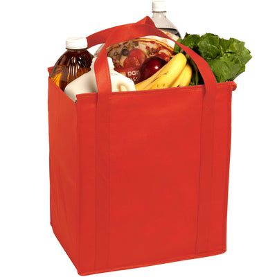 insulated-large-non-woven-grocery-tote-14-Oasispromos