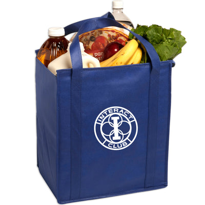 insulated-large-non-woven-grocery-tote-15-Oasispromos