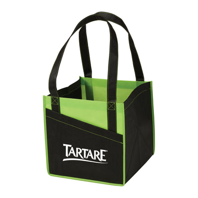 cube-non-woven-utility-tote-7-Oasispromos