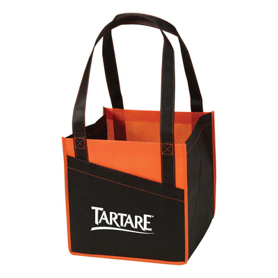 cube-non-woven-utility-tote-Red-Oasispromos