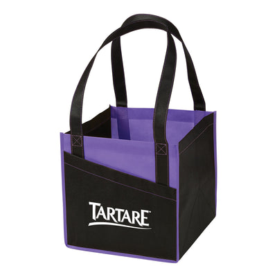 cube-non-woven-utility-tote-Purple-Oasispromos